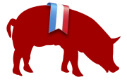 Le Porc : conseil de cuisson